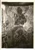 Bulgarien, Fresken, Ort nicht bekannt, historische Fotografie 1960-1970