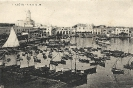 Alger (Algerien)-historische Ansichtskarten