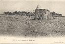Biskra (Algerien)-historische Ansichtskarten