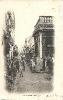 Blida (Algerien)-historische Ansichtskarten