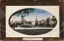 Buenos Aires-Bilder und Eindrücke von historischem Interesse