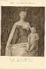 ANTWERPEN-PROVINZ-historische Bilder