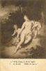 ANTWERPEN-STADT-Bilder von historischem Interesse