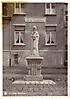 Bonheiden-Bilder von historischem Interesse