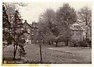 Bonheiden-Historische Ansichtskarten