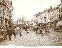 Mecheln-Bilder und Eindrücke von historischem Interesse