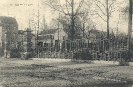 BRABANT - Flämisch-Brabant(Provinz)-historische Bilder