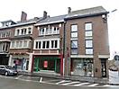 BRABANT - Wallonisch-Brabant(Provinz)-historische Bilder