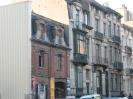 Brüssel-Bilder und Impressionen