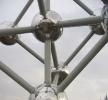 Brüssel-Bilder und Eindrücke von historischem Interesse