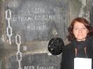 CERF Pauline, (veuve Cerf) née Pauline GOUGUENHEIM