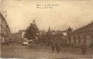 FLANDERN - Ostflandern (Provinz)-historische Bilder