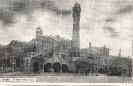 Gent-Bilder und Eindrücke von historischem Interesse
