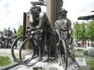 Impressions Of Bruges (West Flanders, Belgium), 2008