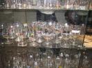 Museum in die Brauerei