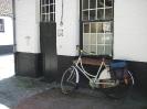 Impressions de Bruges (Flandre occidentale, Belgique), 2008