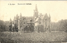 Roulers-Roeselare-Historische Ansichtskarten