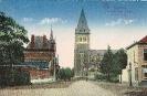 Beverloo-Historische Ansichtskarten
