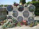Arlon (Arel), Luxemburg-Bilder und Eindrücke von historischem Interesse
