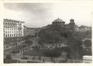 Bulgarien-Historische Bilder