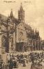 Freiburg-Historische Ansichtskarten