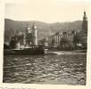 Heidelberg-Bilder und Eindrücke von historischem Interesse
