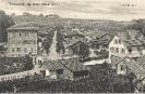 Münsingen-Historische Ansichtskarten