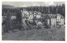 Baden-Württemberg, bundesland - historische Bilder