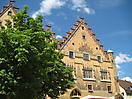 Ulm-Bilder und Eindrücke von historischem Interesse