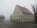 Aying(Oberbayern)-Bilder und Eindrücke von historischem Interesse