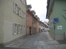 Bad Neustadt an der Saale (Bayern, Unterfranken)- Bilder und Eindrücke von historischem Interesse