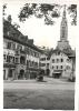 Bad Tölz-Bilder und Eindrücke von historischem Interesse