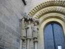 Bamberg-Bilder und Eindrücke von historischem Interesse
