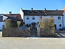 Burghausen-Bilder und Eindrücke von historischem Interesse