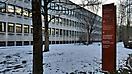 Bayerisches Hauptstaatsarchiv und Generaldirektion der staatlichen Archive Bayerns, München, Schönfeldstraße