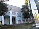 Stadtarchiv, Schleißheimerstraße 105, München