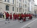 Oktoberfest in München (Die Wies'n)