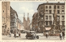 Bayern,Bundesland-historische Bilder