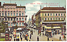 Berlin, Bundesland-historische Bilder