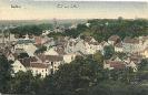 Brandenburg, bundesland-historische Bilder