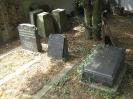 Bremen-Impressionen und Bilder von historische Bedeutung