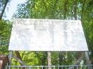 Erforschung und Restaurierung des jüdischen Friedhofs Königstraße, Hamburg-Altona