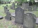 Jüdischer Friedhof, Hamburg-Altona