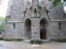 Bad Nauheim (Hessen)-Bilder von historische Bedeutung