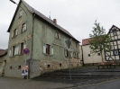 Butzbach (Hessen)-Historische Bilder und Impressionen