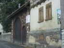 Butzbach (Hessen)-Bilder und Eindrücke von historische Bedeutung