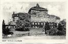 Kassel-Wilhelmshöhe (Hessen)-Bilder und Eindrücke von historische Bedeutung
