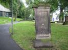 Hessen, Bundesland-historische Bilder