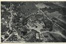 Marienhausen (Hessen) - historische Ansichtskarten