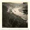 Neckarsteinach, Hessen, Bilder und Eindrücke von historische Bedeutung